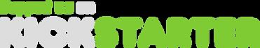 Kickstarter_logo support.png