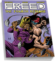 freed%20purple%20cover%20for%20postage%2