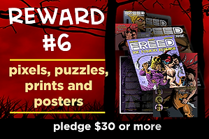 red $30 banner INDIEGOGO.png