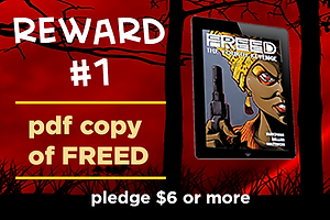 red $6 banner INDIEGOGO.png