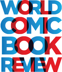 World-Comic-Book-Review-Logo-SMALL.png