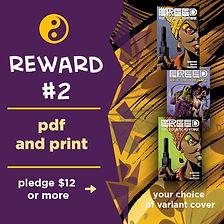 purple $12 banner.jpg