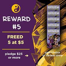 purple $25 banner.jpg