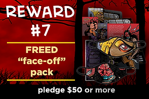 red $50 banner INDIEGOGO.png