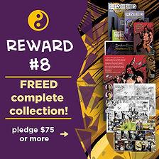 purple $75 banner.jpg