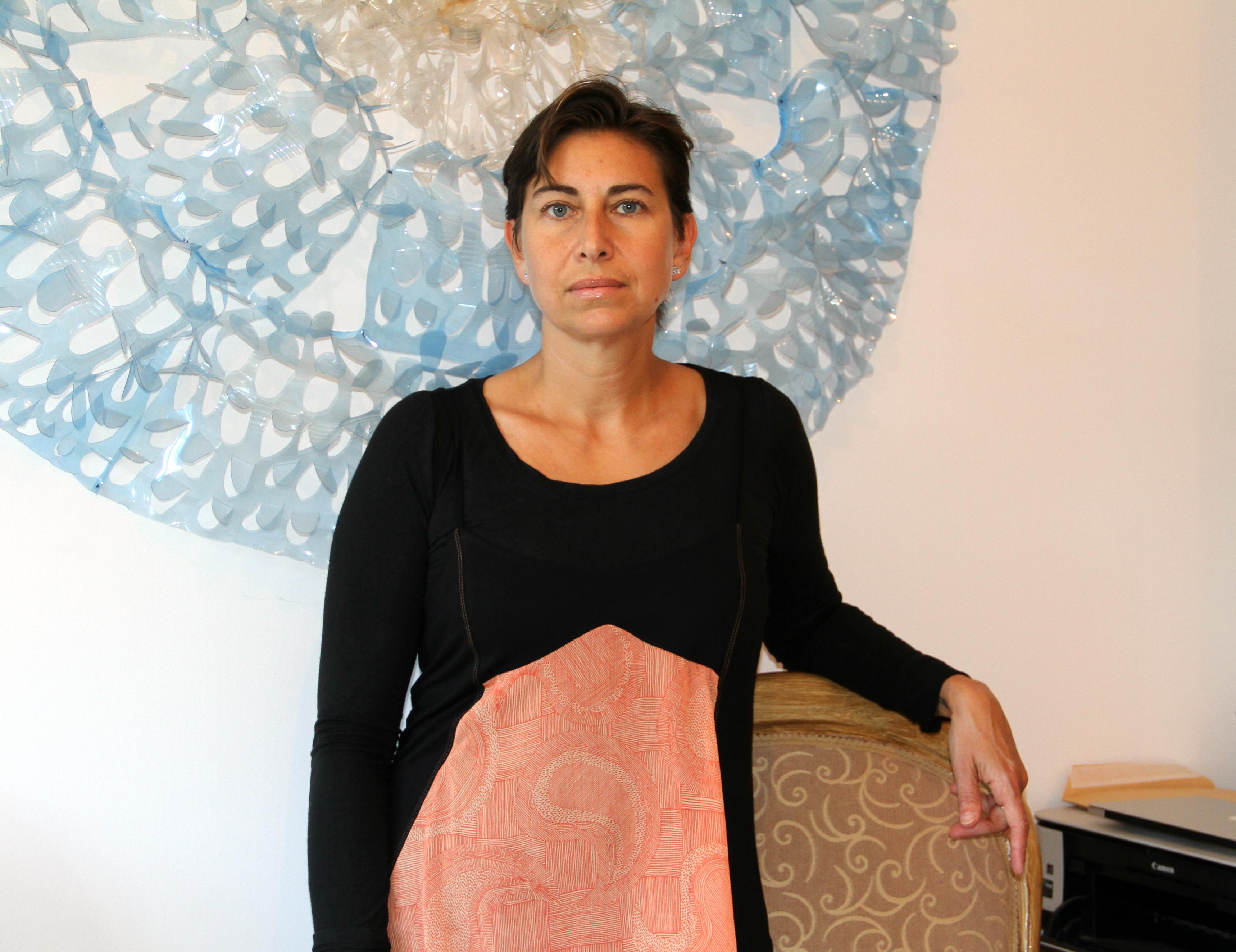 Sonia Dionisi