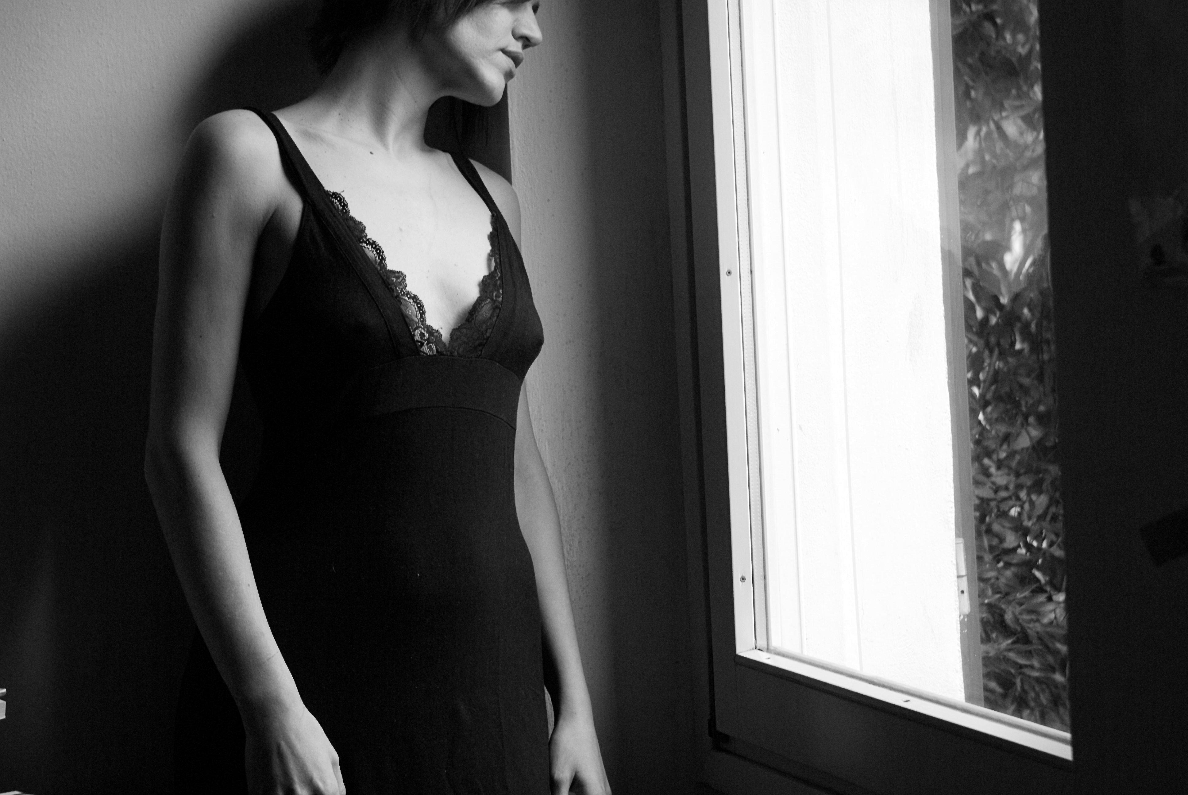 chiara_boschi_selfportrait
