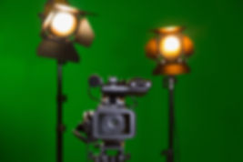 Victor's Videos LLC