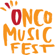 LOGOTIP-ONCOMUSICFEST-VECTORIAL.png