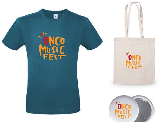 PACK OncoMusicFest