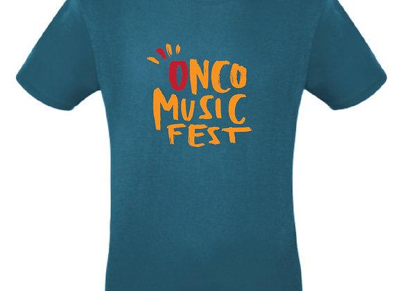 SAMARRETA OFICIAL OncoMusicFest
