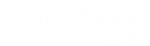 commons_logo_white.png