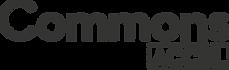 commons_logo_black.png