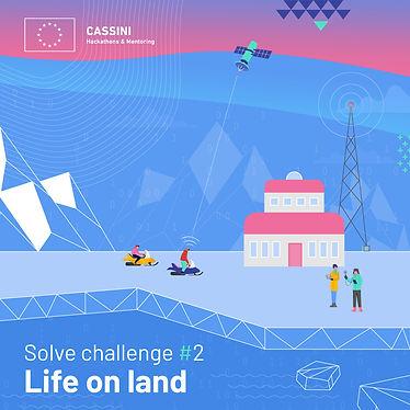 CASSINI-Hackathons_carousel-03.jpg