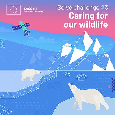 CASSINI-Hackathons_carousel-04.jpg