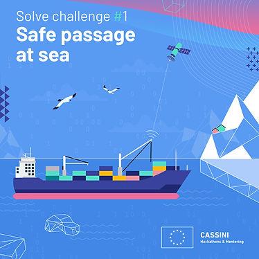 CASSINI-Hackathons_carousel-02.jpg