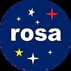 rosa3.png