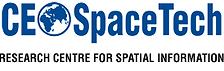 CeoSpaceTech.png