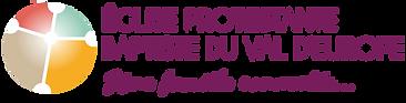 Logo-Grand-3-lignes-AH-MJB.png
