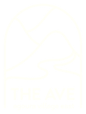 TheAve_Logo_wh.png