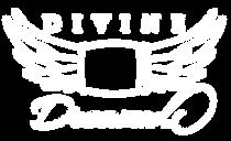 DD Logo white.png