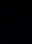 18CCI003_TheAve_Logo_Tagline_PMS426_CMYK