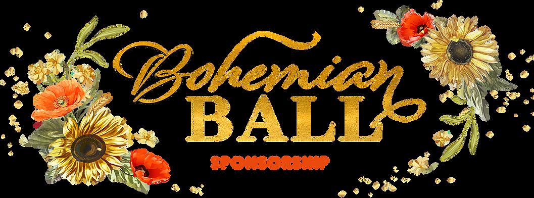 web page sponsorship.png