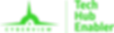 CYBER VIEW LOGO.png