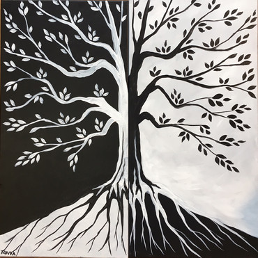 Growing Roots DN.jpg