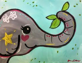 Painted Elephant.jpg