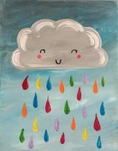 Happy 'Lil Rain cloud.jpg
