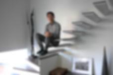 白居鋼梯.JPG