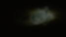 Screen Shot 2018-09-13 at 2.11.07 PM.png
