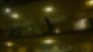 Screen Shot 2018-09-13 at 1.56.26 PM.png