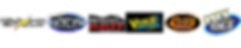 Letterhead Logos TRANSPARENT.png