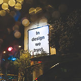 in-design-we-trust-billboard-6253.jpg
