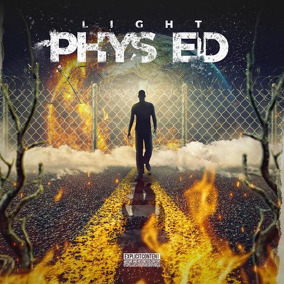 Phys Ed art.jpg