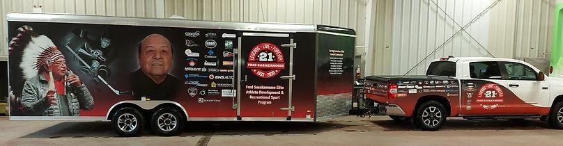 truck and trailer.jpg