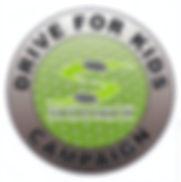 Synergy 8 logo 2019.jpg