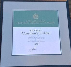Premiere's Award 2018.JPG