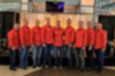 s8 rtv group.jpg
