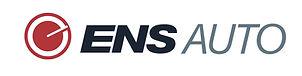 Ens Logo 2017.jpg