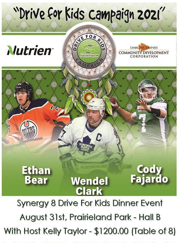 Dinner Event Poster.jpg