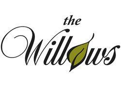 Willows-logo_3b426ed6-5056-a36f-239f37b5