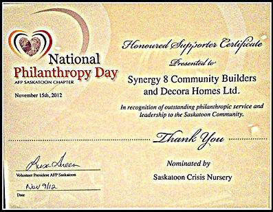 National Philanthropy Day 2012.jpg