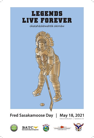 fred s day May 18.jpg