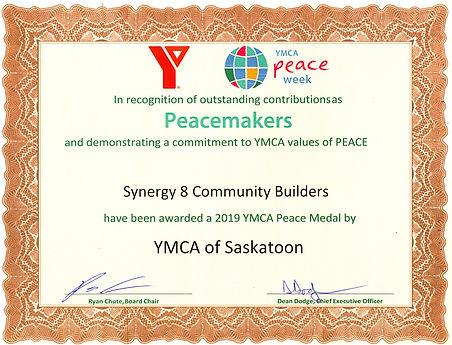 YMCA PEACE Medal Award.jpg