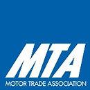 MTA Logo SPOT 286 copy.jpg