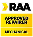 RAA_Approved Repairer lockup_Mechanical_