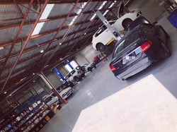 Mechanical Repair Adelaide | Car Repair Adelaide | Auto Repair Adelaide | Car Services Adelaide | Cr